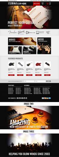 Bigcommerce Topseller