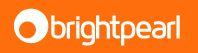 Brightpearl
