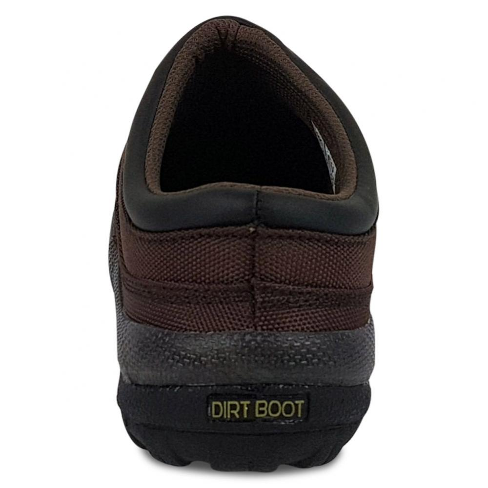 dirt boot 174 slip on town country outdoor walking cing