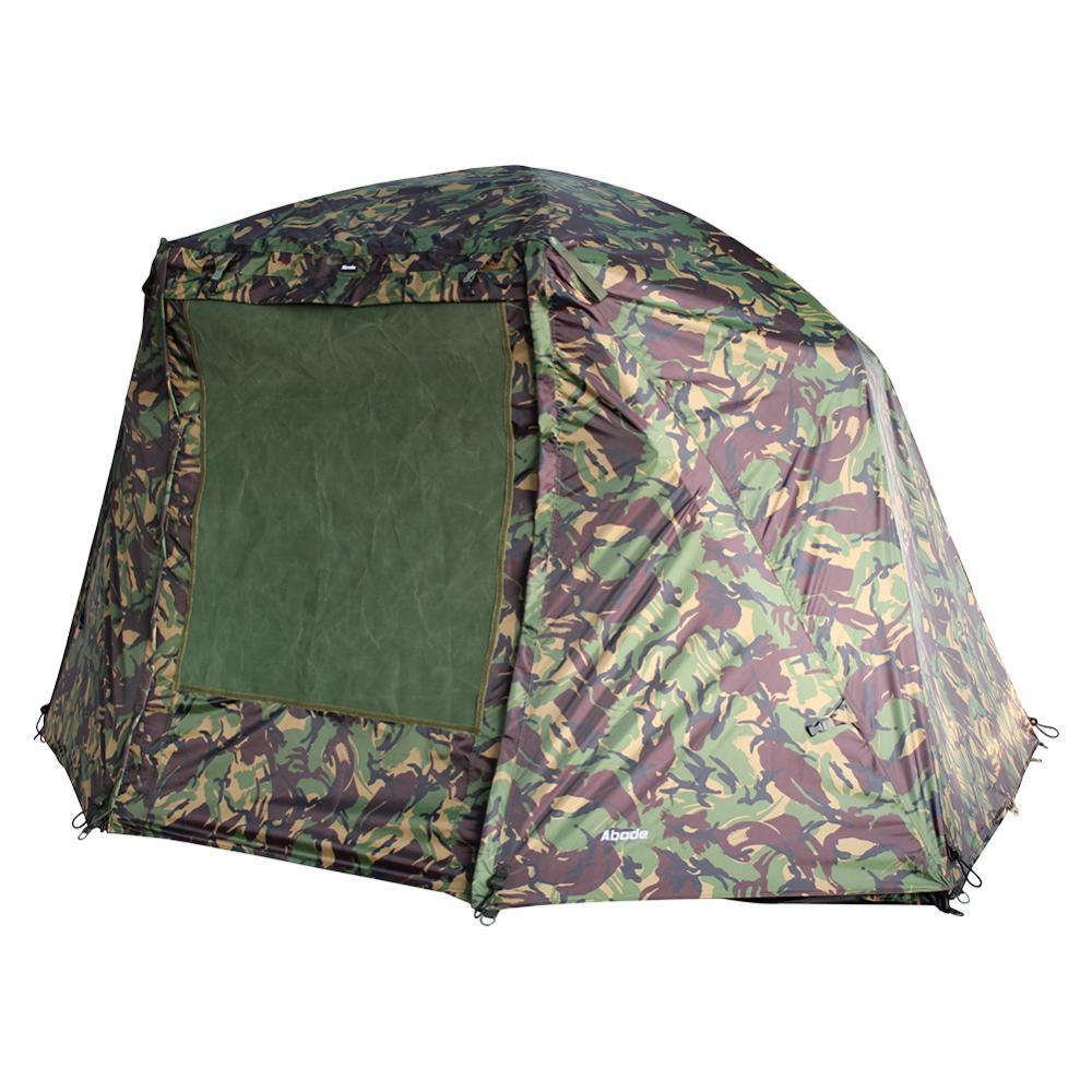 Dirt Boot Neoprene Wellington Muck Boot Womens Mens Black