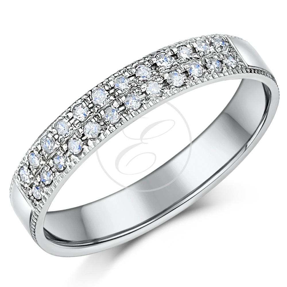 Palladium Ring 950 Diamond Eternity Band  Ebay. Era Wedding Rings. Nine Rings. Fake Diamond Engagement Rings. Nose Engagement Rings. Cascade Engagement Rings. Outdoors Mens Wedding Rings. Navajo Wedding Rings. Sunset Wedding Rings