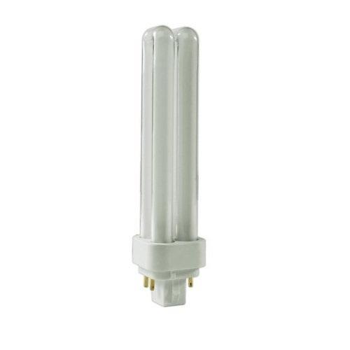 Lamp Fan: LSE Lighting Lamp 18W FDS18E35/4 For Panasonic Ventilation