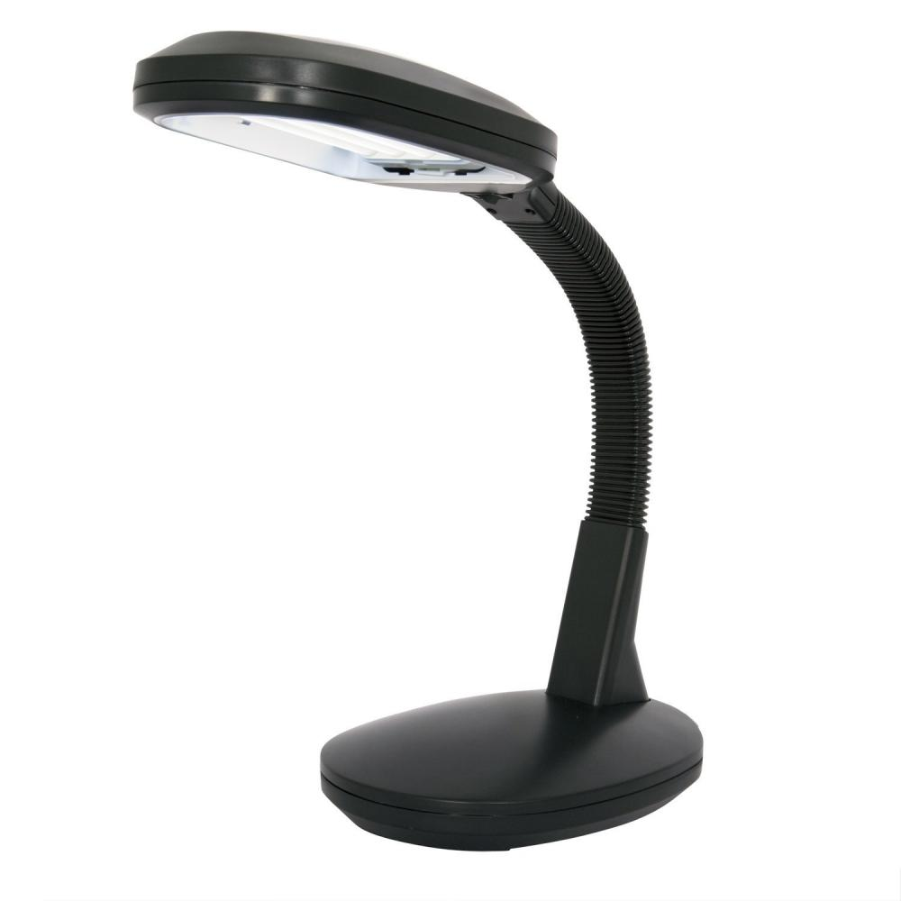 Natural Full Spectrum Daylight Lighting Desk Lamp Pure Sun
