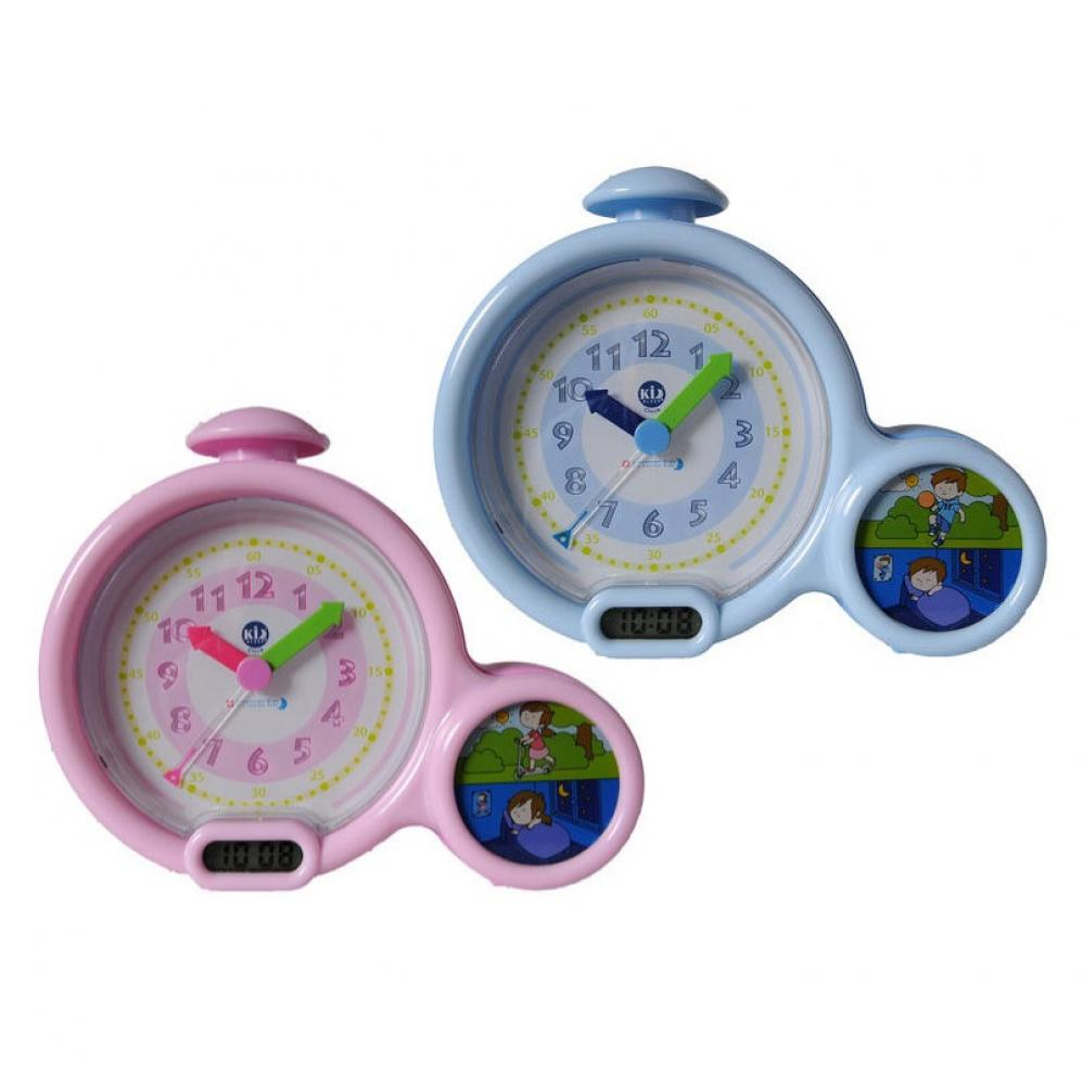 Kid 39 Sleep Classic Children 39 S My First Alarm Clock
