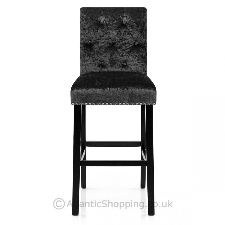 Auction SET OF TWO Barrington Black Velvet Wenge Bar  : barrington3 from www.ebay.co.uk size 870 x 870 jpeg 44kB