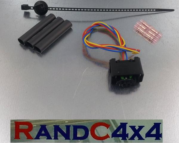 ymq land rover discovery height sensor wiring harness plug about us