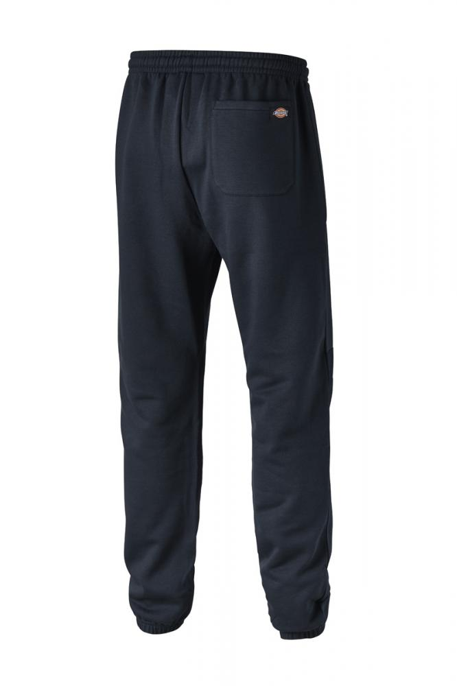 Dickies TR2008 Joggers Work Wear Sweat Pants Knee Patch Jogging Bottoms Trousers
