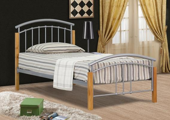 Buy King Size Bed Frame Bed Frames Divan Bases Mince His Words