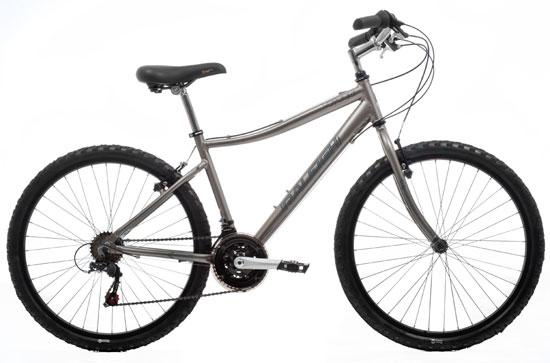 Raleigh-Voyager-Gents-Aluminium-Mountain-Bike-26-Alloy-Wheels-18-Shimano-Gears