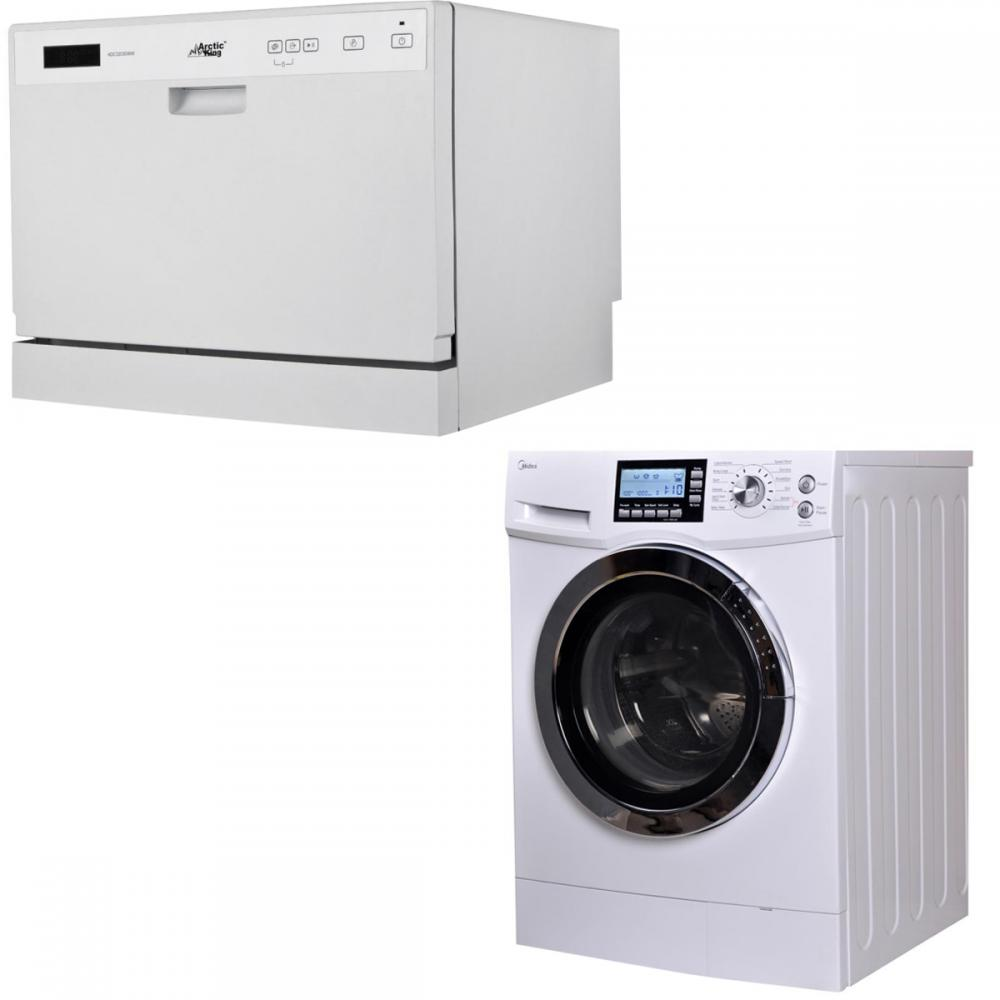 haier ventless combination washer and dryer. washer and dryer combo - compact haier ventless combination s