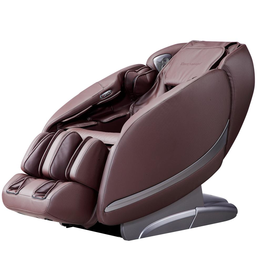 real relax massage chair instructions