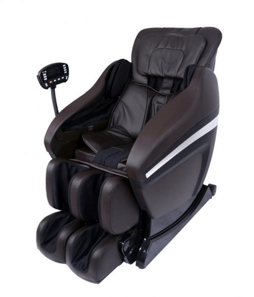 zero gravity shiatsu massage chair recliner soft 3d mp3 arm massage 02