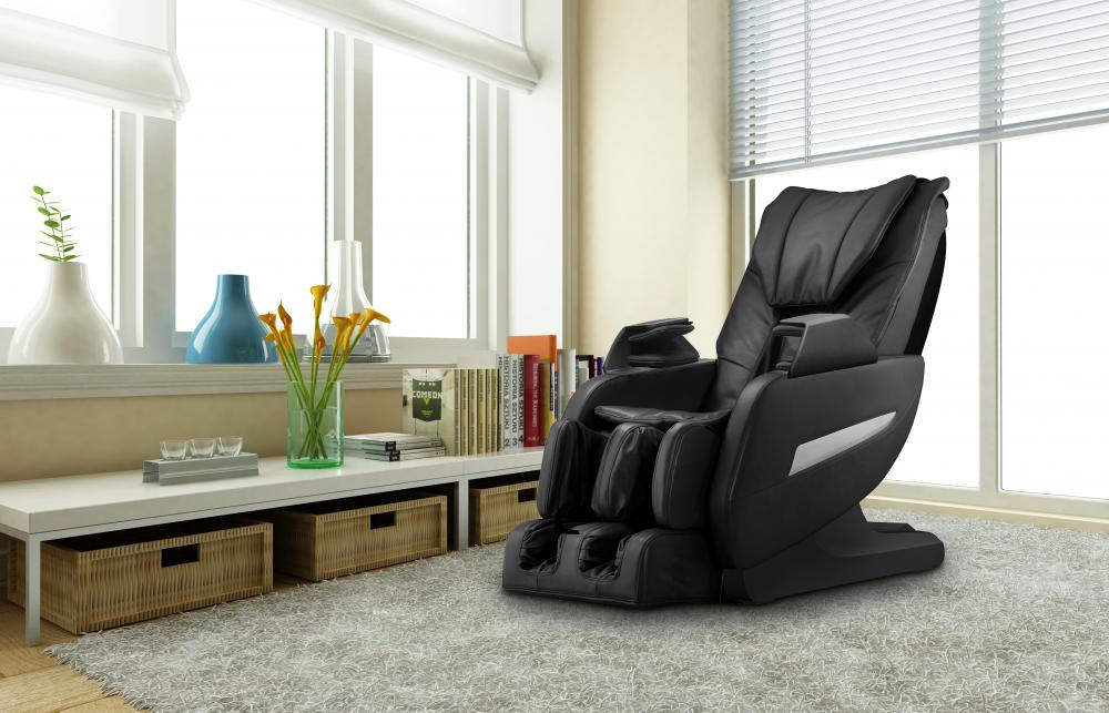 Zero Gravity Full Body Massage Chair Electric Body Zero Gravity Shiatsu Massage  Chair Recliner Heat