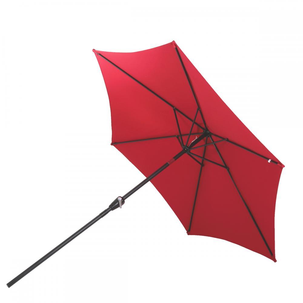 100 8 patio umbrella umbrella 11 u0027 6
