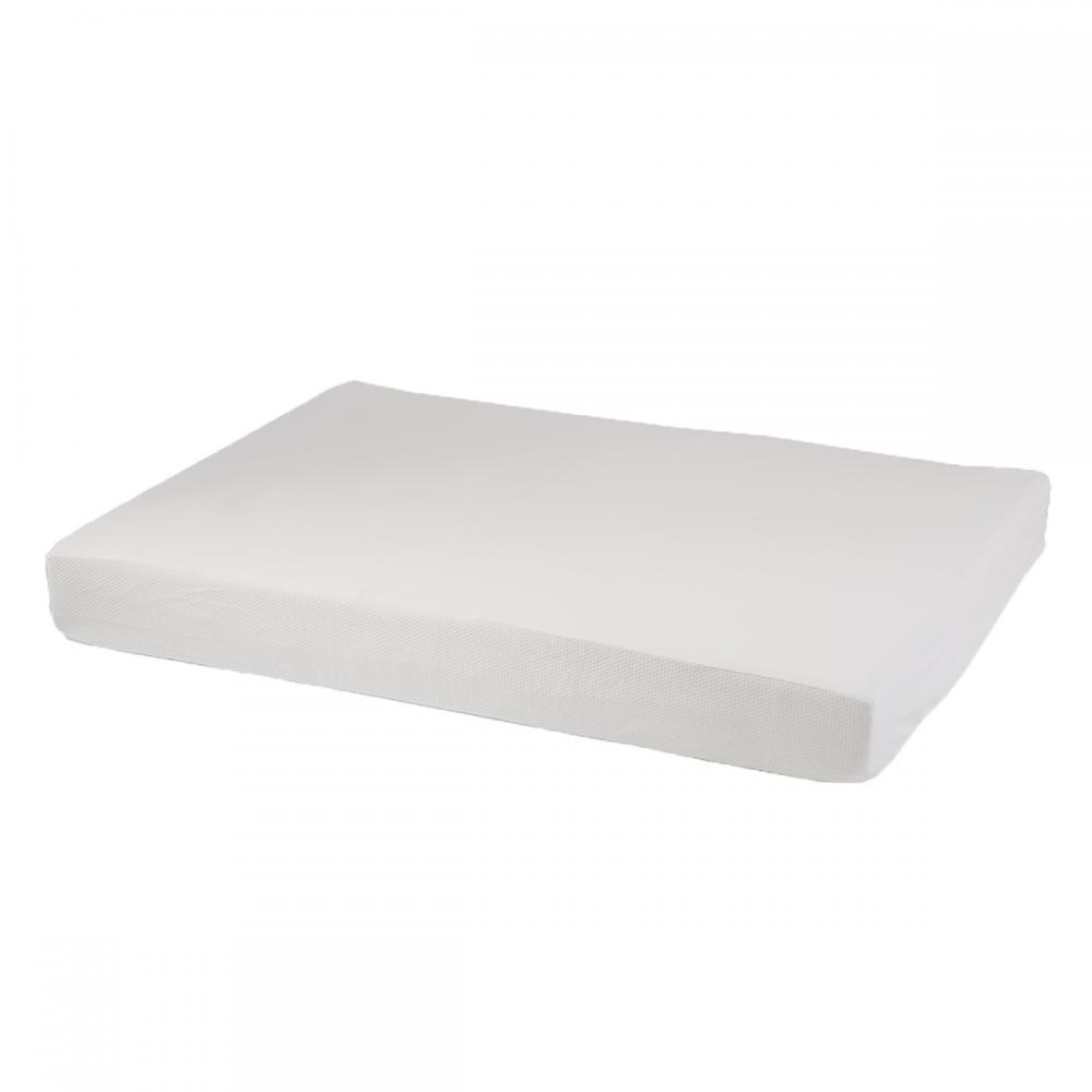 New Memory Foam Mattress With Cover Twin Full Queen King Size 6 8 10 12 Ebay