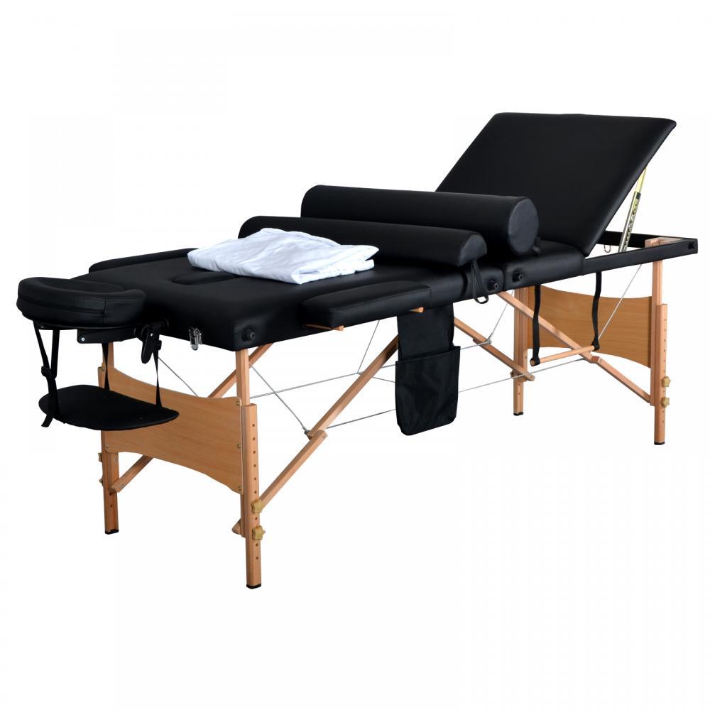Top 10 Massage Tables | eBay |Massage Table