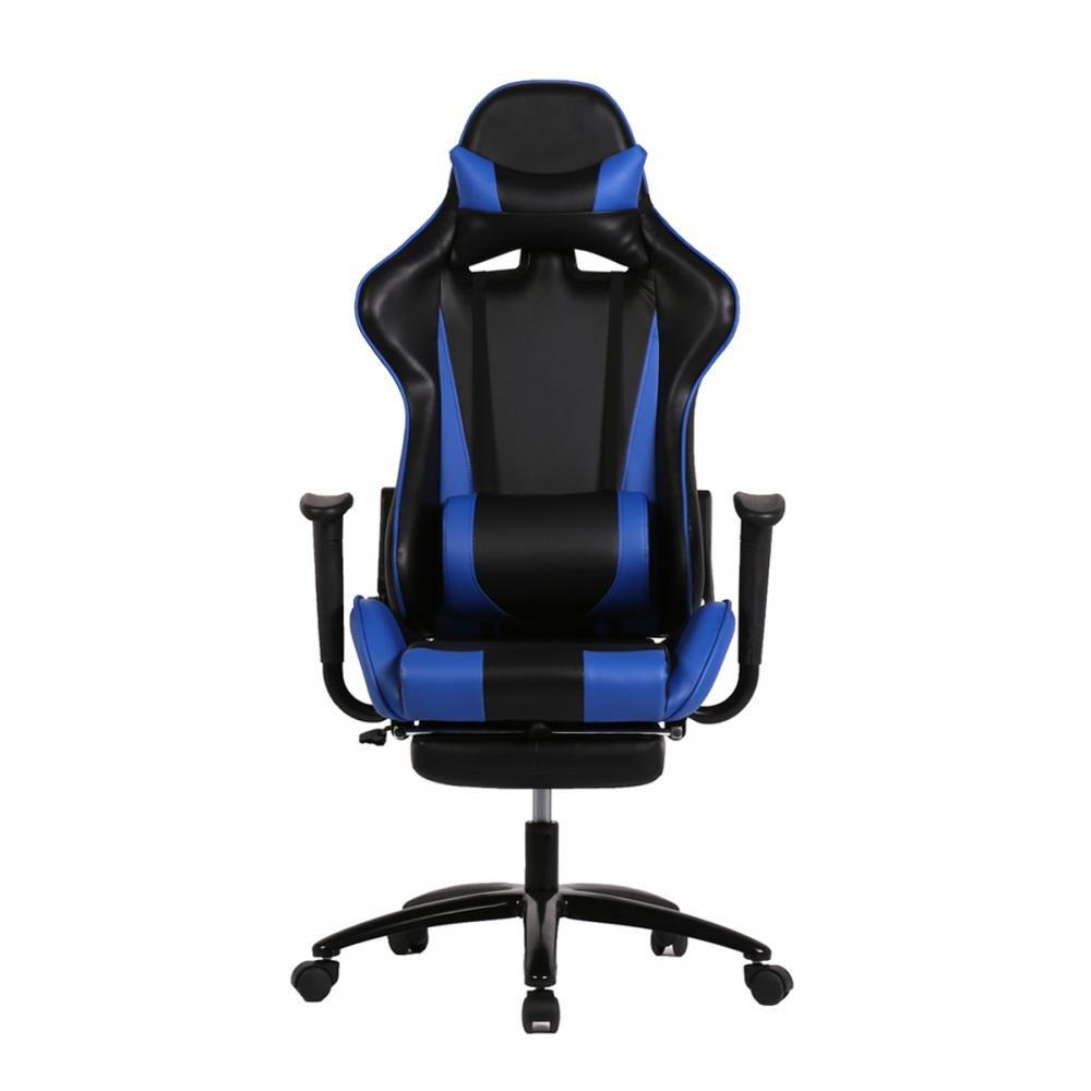 Gaming Chair High-back Computer Chair Ergonomic Design
