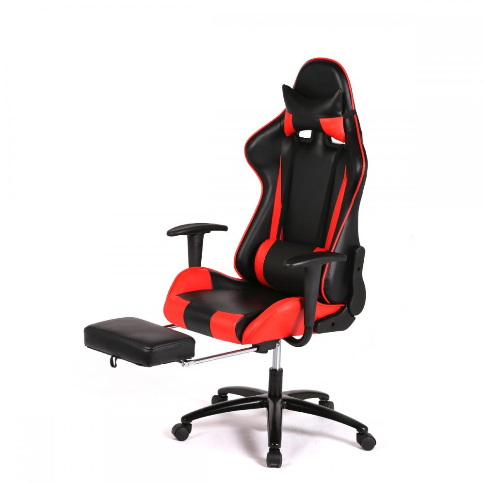 New Free Shipping EU Boss Game Computer Gaming Chair