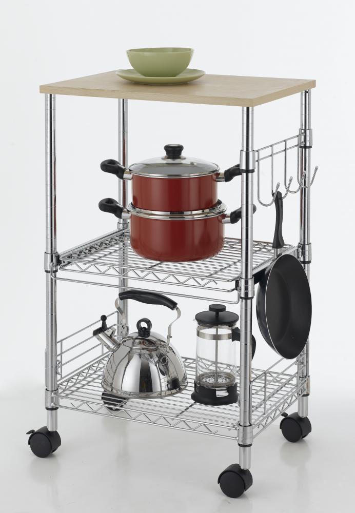 Target Kitchen Trolley Images 100 Kitchen Trolley Ideas Islands Butchers Wire Kitchen Cart