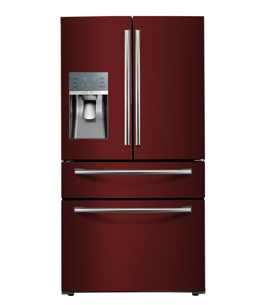 samsung rf24hsesbsr american style fridge freezer bespoke. Black Bedroom Furniture Sets. Home Design Ideas