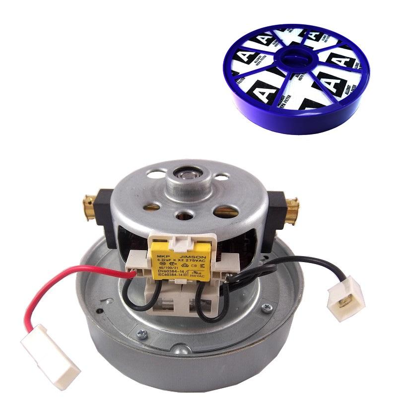 New Vacuum Cleaner Ydk Motor For Dyson Dc20 Dc21