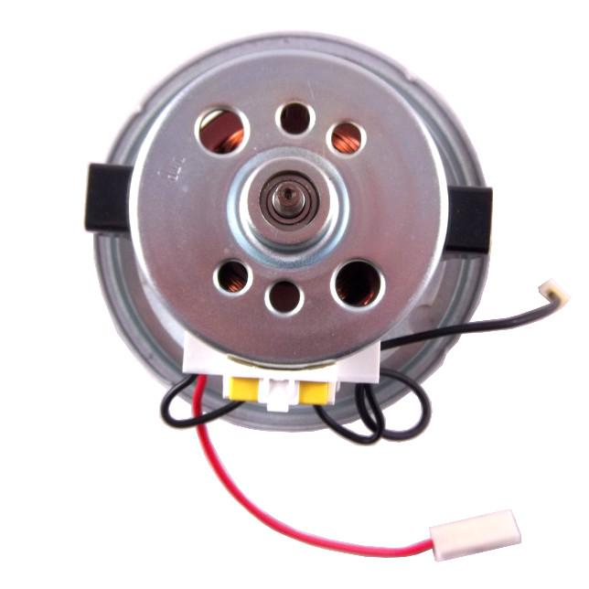 New compatible dyson dc23 dc23t2 dc32 vacuum cleaner for Dyson dc23 motor stopped working