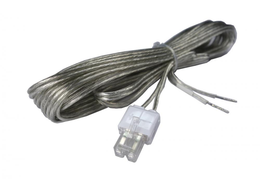 Cable Speaker Surround : genuine sony home cinema surround sound speaker cables choose 1 cable or pack ebay ~ Russianpoet.info Haus und Dekorationen