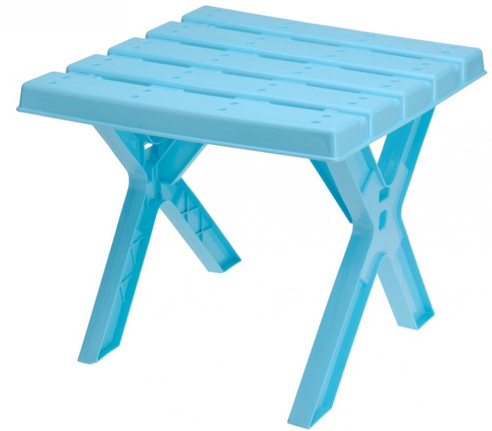 34x34cm Square Kids Children Plastic Table Home Garden. French Provincial Table. Classroom Desk Caddy. Picnic Tables For Sale. Desk And Storage Unit. Cherry Wood Desk. Outdoor Wooden Table. Wood Desk Chair. Ikea End Tables
