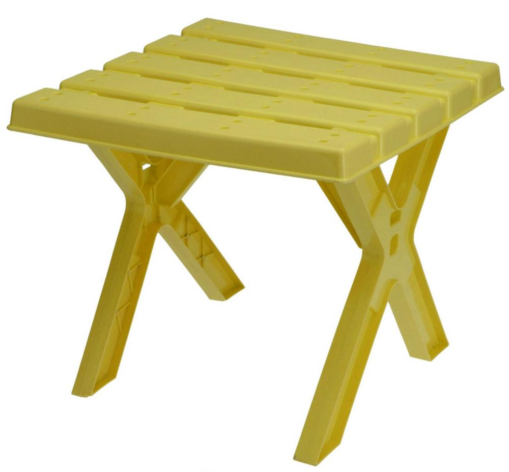 34x34cm Square Kids Children Plastic Table Home Garden. Small Desk With Bookcase. Passion Pit Tiny Desk. Rustic Office Furniture Desks. Standing Desk Platform. Wooden Writing Desks. Simple Standing Desk. Corner Desks For Sale. Portable Camping Table