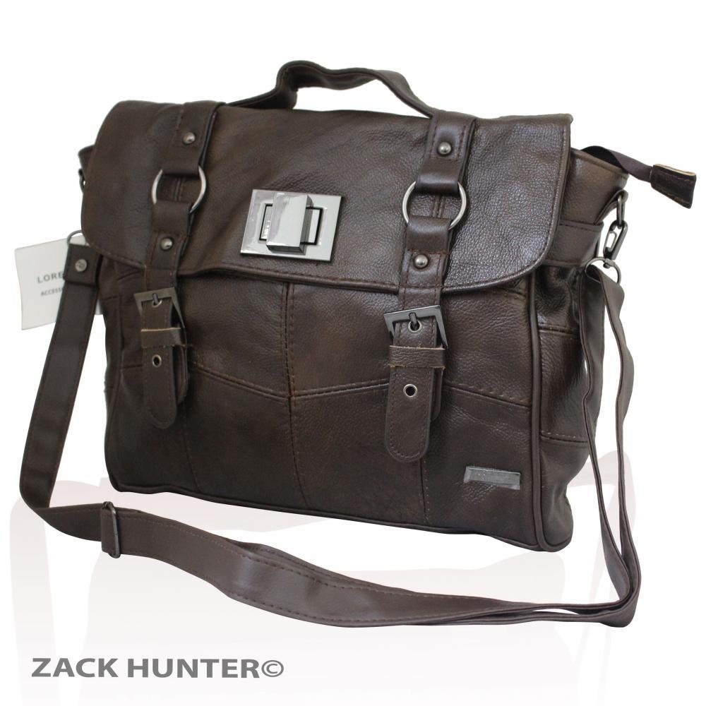 Fantastic Hot Women Handbag Shoulder Bag Messenger Tote Purse PU Leather Crossbody Satchel | EBay