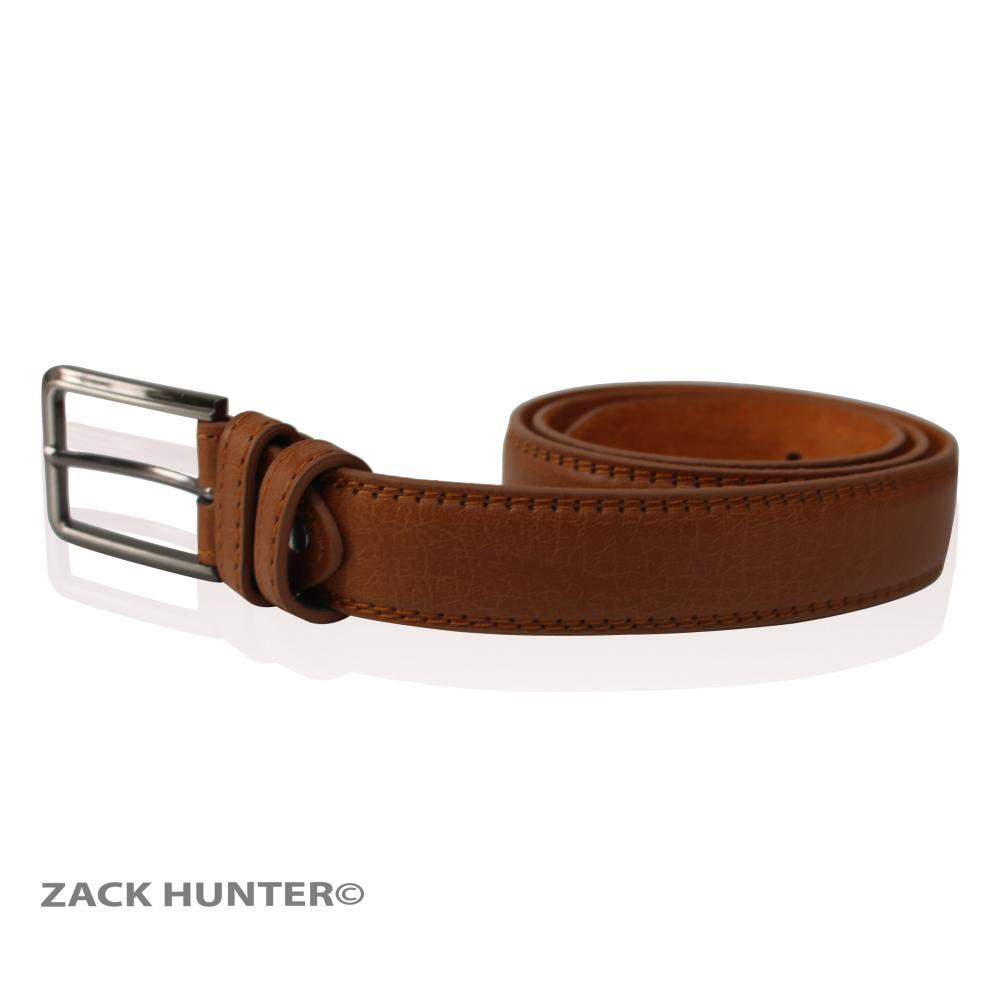 Kids Belts Filter By + Featured Best Selling Alphabetically, A-Z Alphabetically, Z-A Price, low to high Price, high to low Date, new to old Date, old to new Unicorn-Limited Edition!