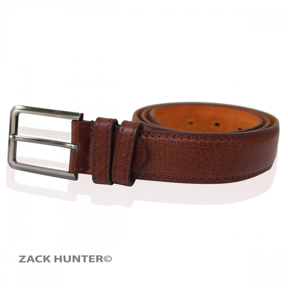 You searched for: kids name belts! Etsy is the home to thousands of handmade, vintage, and one-of-a-kind products and gifts related to your search. No matter what you're looking for or where you are in the world, our global marketplace of sellers can help you find unique and affordable options. Let's get started!