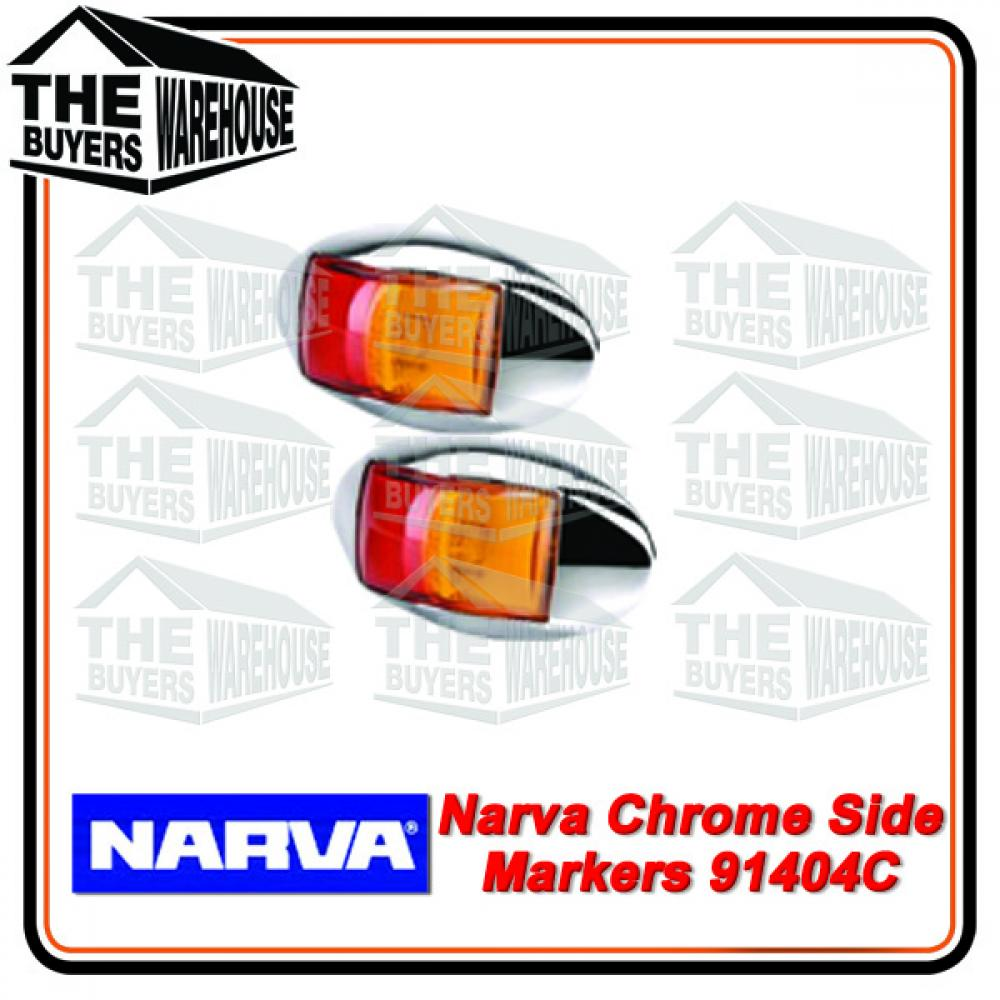 Narva Trailer Lights Wiring Diagram : Narva trailer plug wiring diagram efcaviation