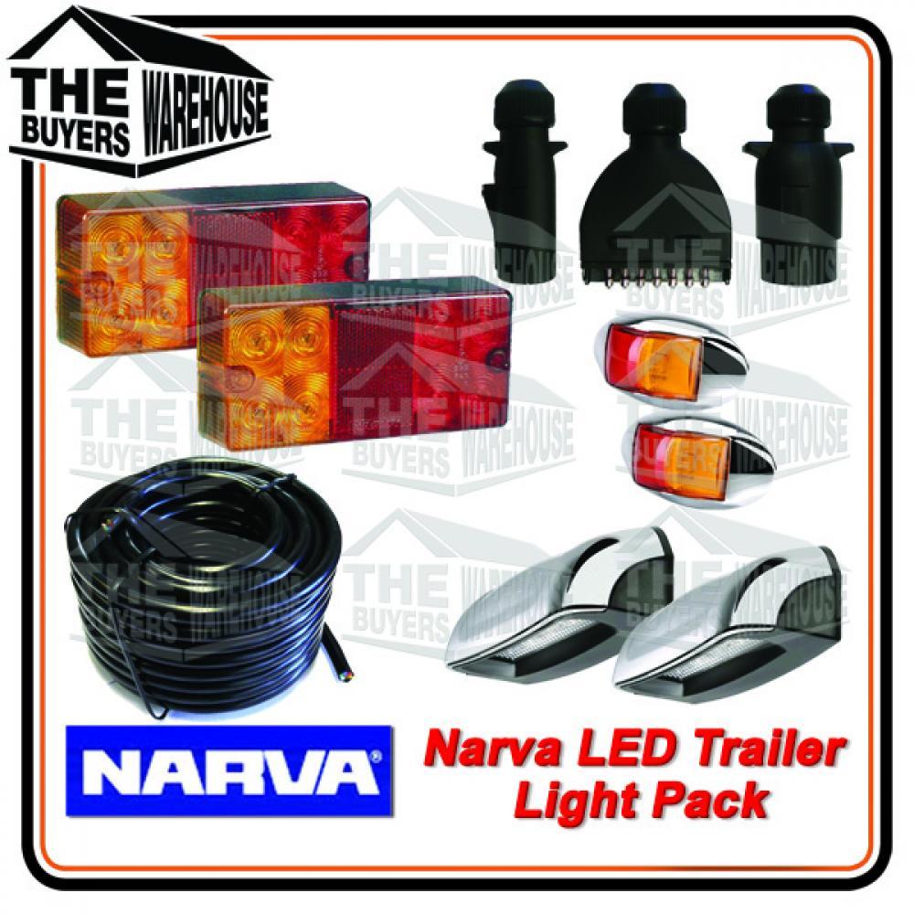 narva led tail lights wiring diagram narva image narva trailer plug wiring narva auto wiring diagram schematic on narva led tail lights wiring diagram