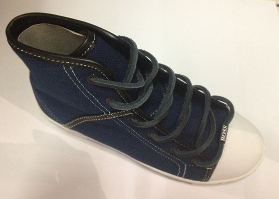 HUGO-BOSS-BLUE-HIGH-TOP-CHUCK-STYLE-J29001-85E-BRAND-NEW