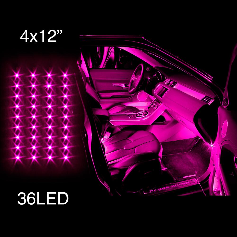 Image Gallery Neon Pink Led Lights