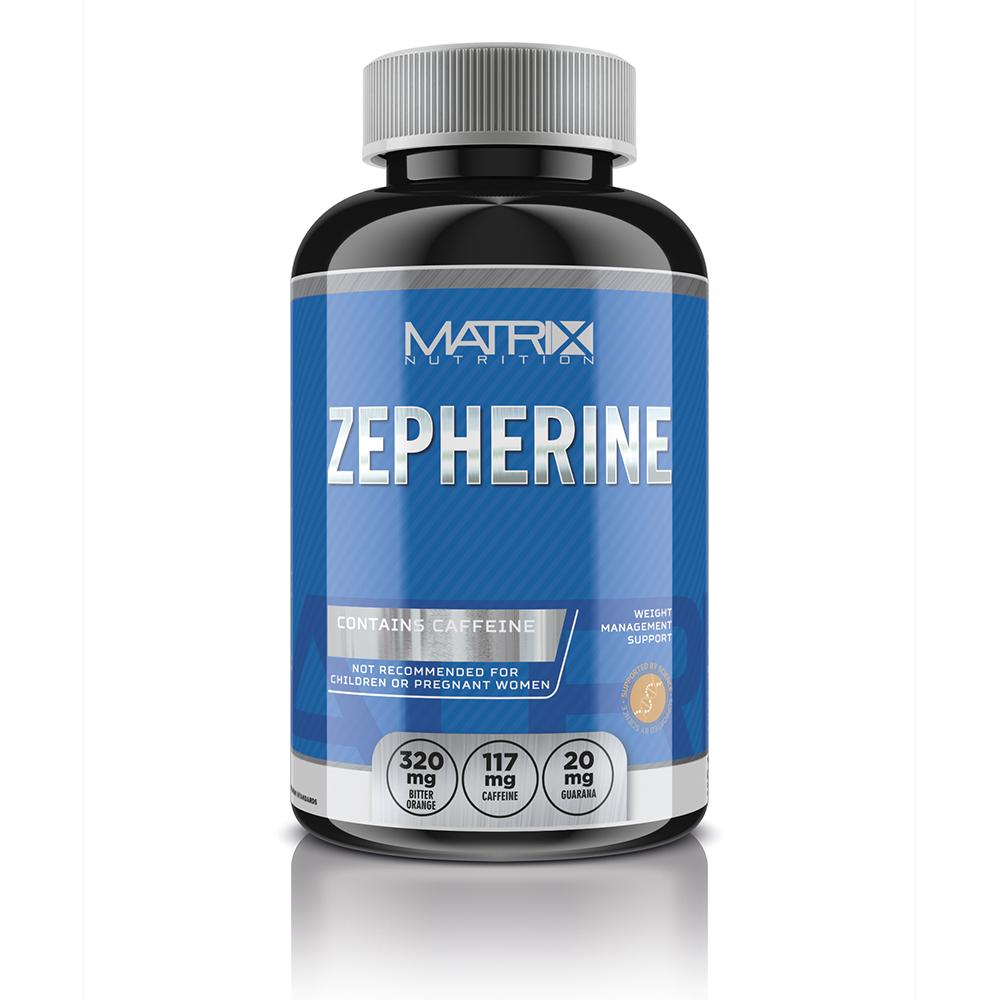 Zepherine T5 Fat Burners Weight Loss T Pills Tablets Energy