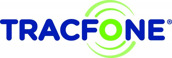 TracFone Promo codes for Shop TracFone Wireless