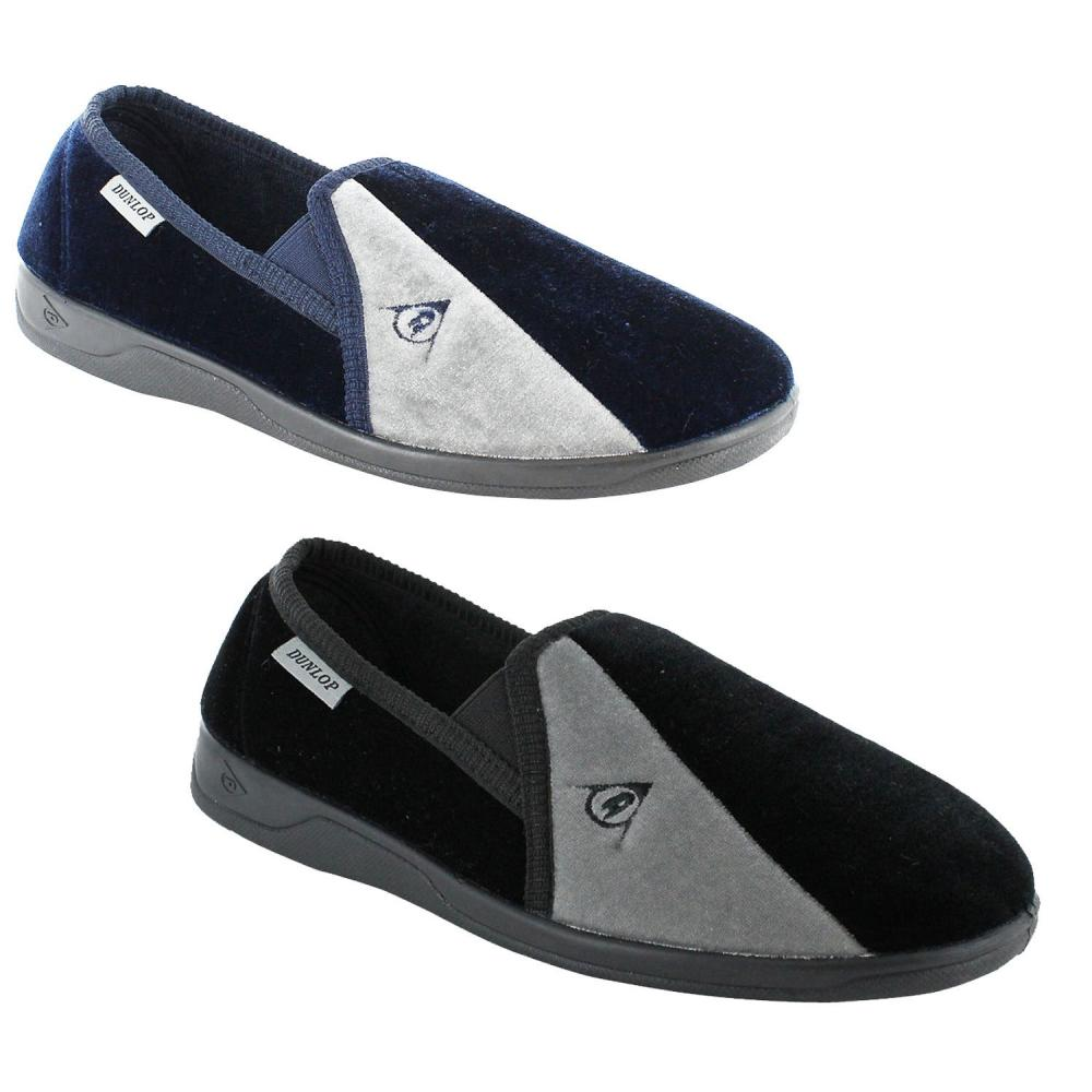 Slipper Size Chart & Fit Guide Dearfoams women's and men's slippers are available in sizes Small, Medium, Large and X-Large. Styles offered on mediacrucialxa.cf are medium width, to accommodate various foot sizes.