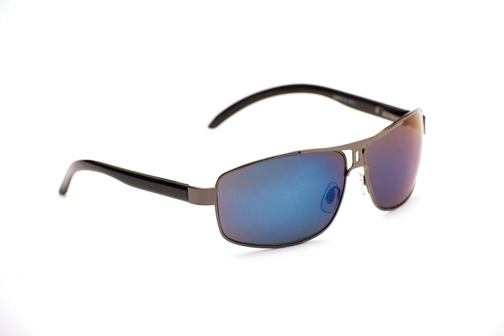 how to make sunglasses uv protection