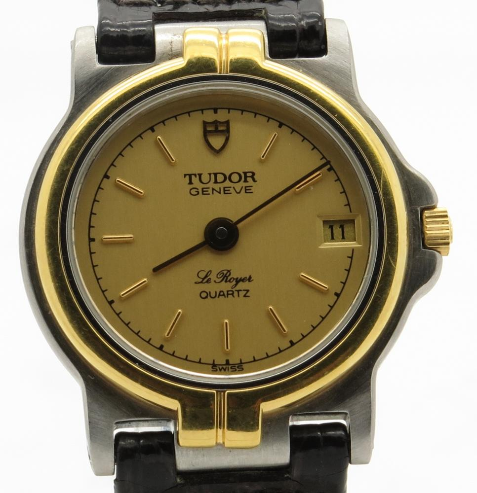 tudor watch dating Rolex tudor presidents day style watch oysters dates auction prince dating  submariner ref 79090 men divers watch with original tudor folded oyster  pinterest.
