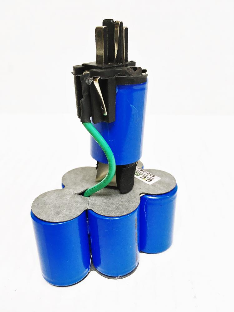AllBatterycom NiCD Sub C Replace and Rebuild Your - oukas info