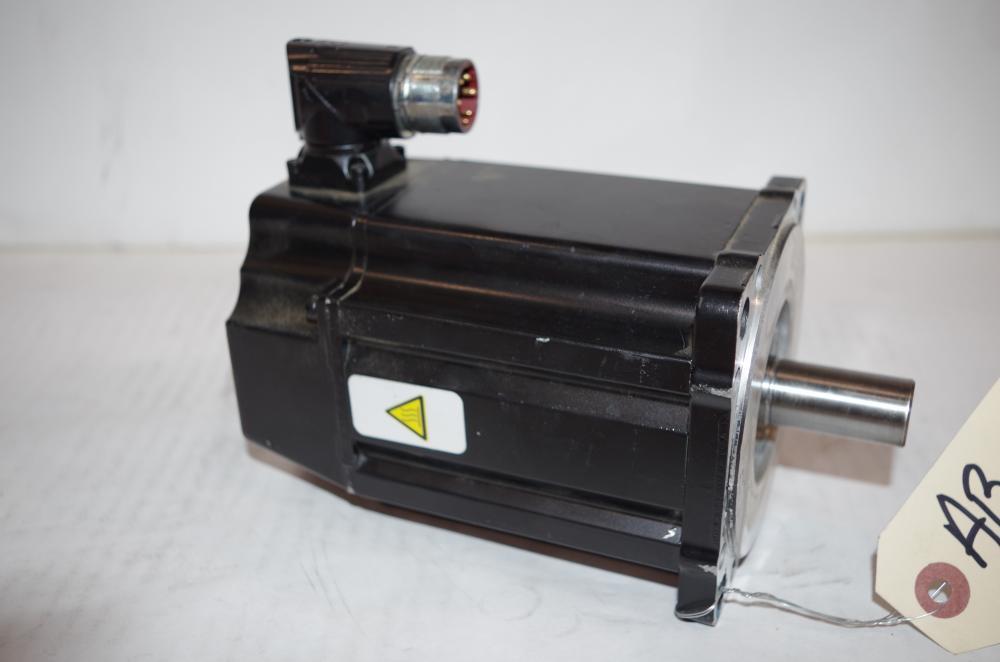 Dayton Belt Drive Fan Amp Blower Motor 6k872b 2c975 1 2hp