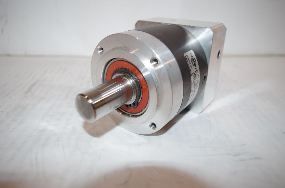 Blower Belt Drive Pressure : Dayton belt drive fan blower motor k b c hp
