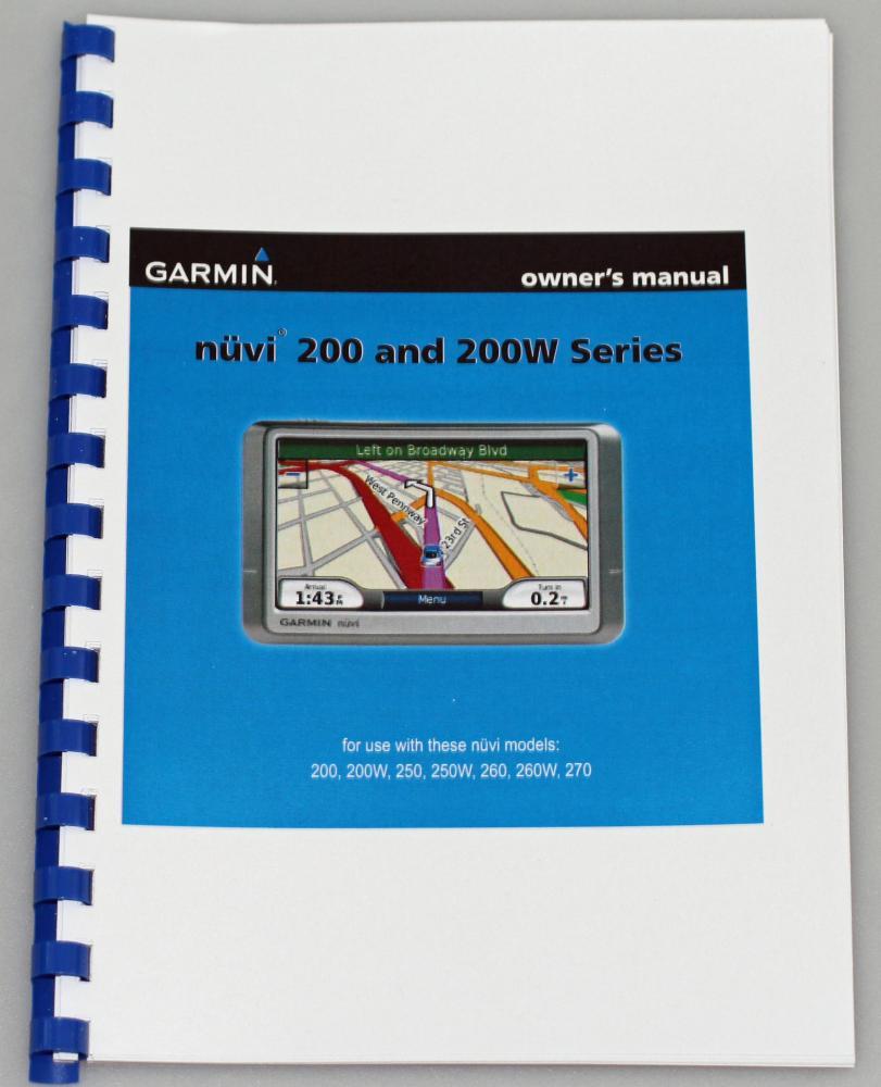 garmin nuvi 250w 4 3 quot  screen uk roi 2017 maps 12 months garmin nuvi 250 manual download garmin nuvi 250 instructions manual