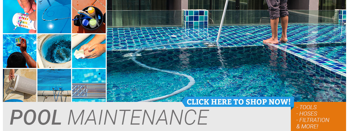 Splash Super Center specializes in the online sale of products related to swimming pools and swimming pool maintenance. The business services include but are not limited to, tips and advice on Employees:
