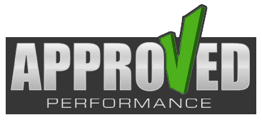 Approved Performance