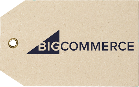 bigcommerce design