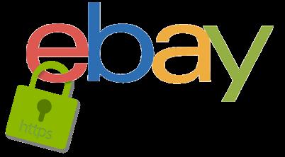 ebay https