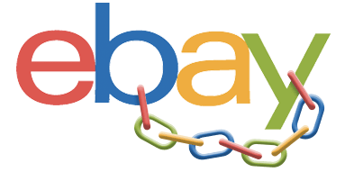 ebay links